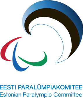 Estonian Paralympic Committee