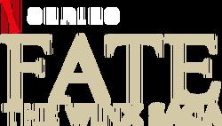 Fate The Winx Saga.png