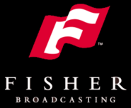 Fisher Broadcasting