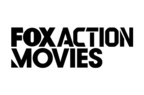 Fox-Action-Movies
