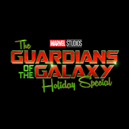 Marvel's The Guardians of the Galaxy Holiday Special