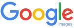 Google Images alt logo