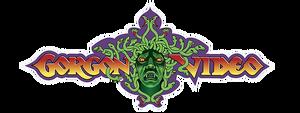 Gorgon Video (Logo 1).png