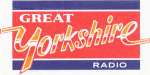 Great Yorkshire Radio 1992.png