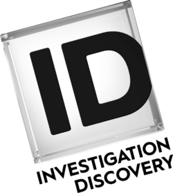 ID 2017.png