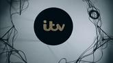ITV 2019 Week 9 Alec Stevens (3)