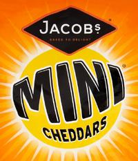 Jacob's Mini Cheddars.png