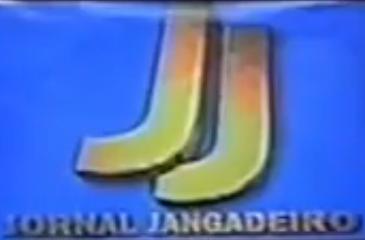Jornal Jangadeiro