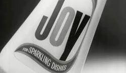 Joy logo 1957.jpg