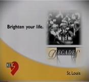 KETC Brighten Your Life
