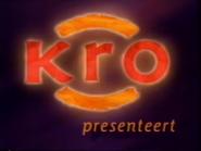 KRO Presenteert leader (1999)