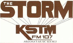 KSTM Apache Junction 1982.png