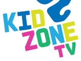 Kidzone TV (Baltics)