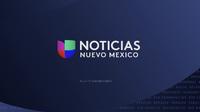 Kluz noticias univision nuevo mexico blue package 2019