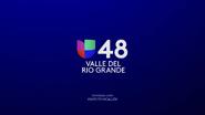 Knvo univision 48 valle del rio grande id 2019