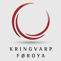 Kringvarp foroya.jpg