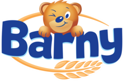 Large-883899-barny-logo-2.png