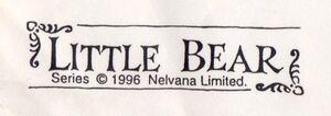 Little Bear pre-production logo.jpg
