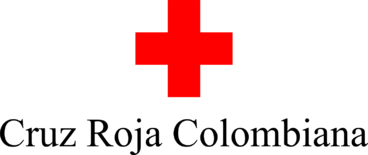 Logo Cruz Roja Colombiana.png