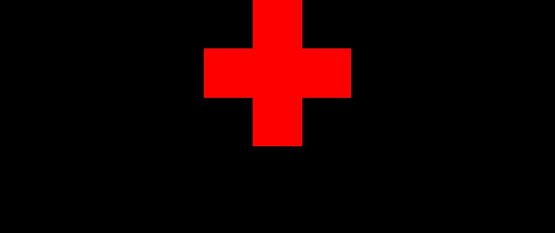 Colombian Red Cross