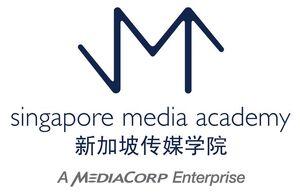 Logo MediaAcademy.jpg
