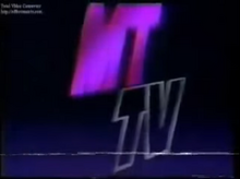 MTTV 1995.png