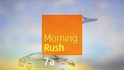 Morning rush 255x143.jpg