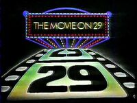 Movie2970s