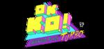 Okko logo 780x370