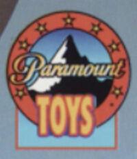Paramount Toys.jpg