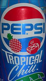 PepsiTC.png