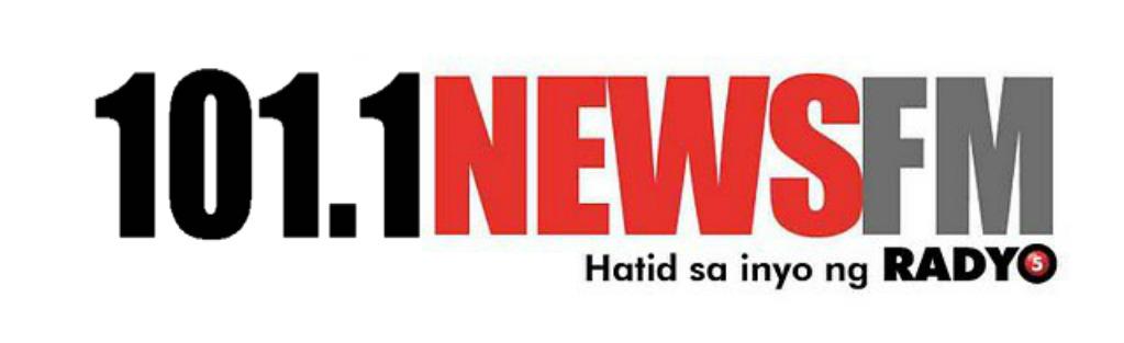 DXTY-FM (Zamboanga City)