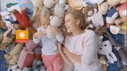Polsat rebrand 2019 miłość 1