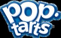 Pop Tarts logo 2007.png