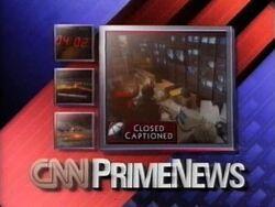 PrimeNews92.jpg