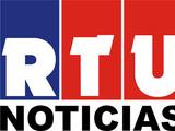 RTU Noticias