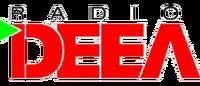 Radio DEEA (1997-2008).png