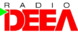 1997–2008