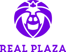 Real Plaza logo 2019.png