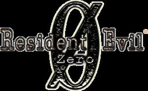 Resident Evil Zero.png