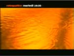 Rete 4 - ripples 1999