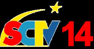 SCTV14 - Kênh Phim Việt