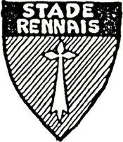 SRFC logo1900.jpg