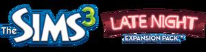 Sims3-latenight-logo.png