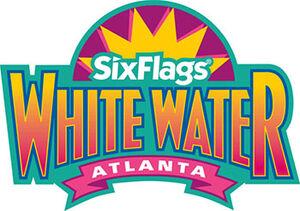 Six flags ww logo.jpg