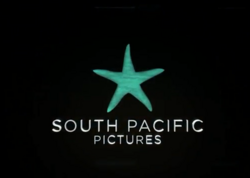 South pacific pictureslogo3.png