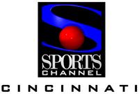 SportsChannel Cincinnati.png