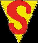 Superman (AC