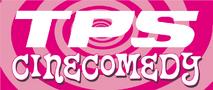 TPS Cinécomedy logo 2005.png