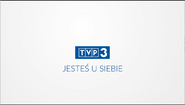 TVP3slogan
